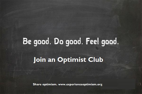 experienceoptimism.org