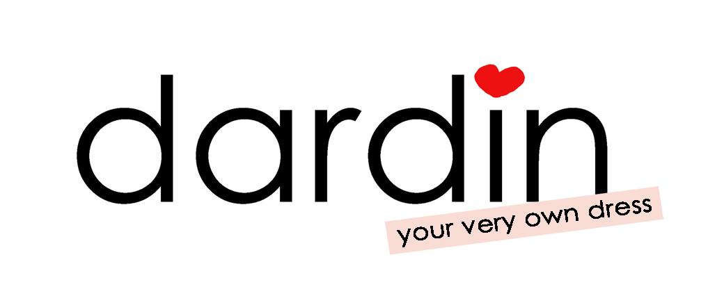 Dardin by Didar Adinda
