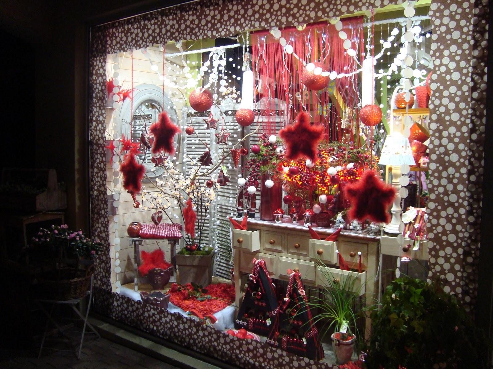 ma 238 tre artisan fleuriste vitrine de no 235 l 2011