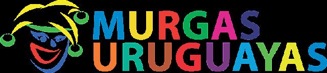 www.murgasuruguayas.com
