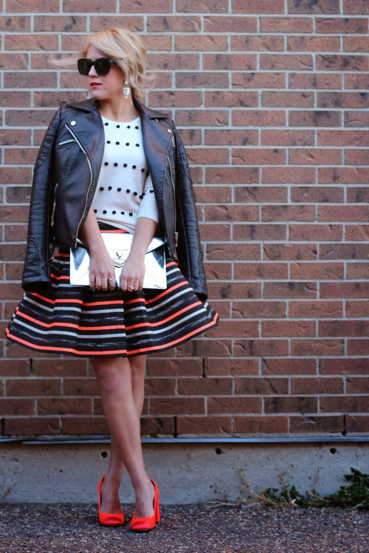 Over My Styled Body (Fashion Blogger)