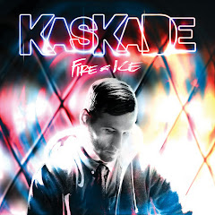 Kaskade – Fire And Ice [2011]