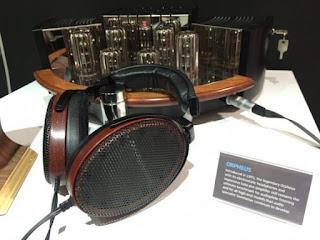 سماعة الرأس الأغلى في العالم بـ55 ألف دولار