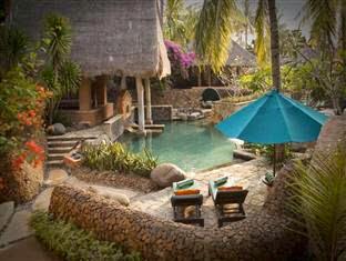 Hotel Murah di Kuta Lombok, Diskon Kamar Mulai Rp 154rb