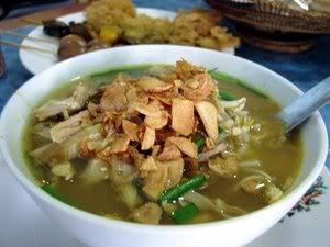 aneka resep soto nikmat dan lezat khas nusantara dapur bunda