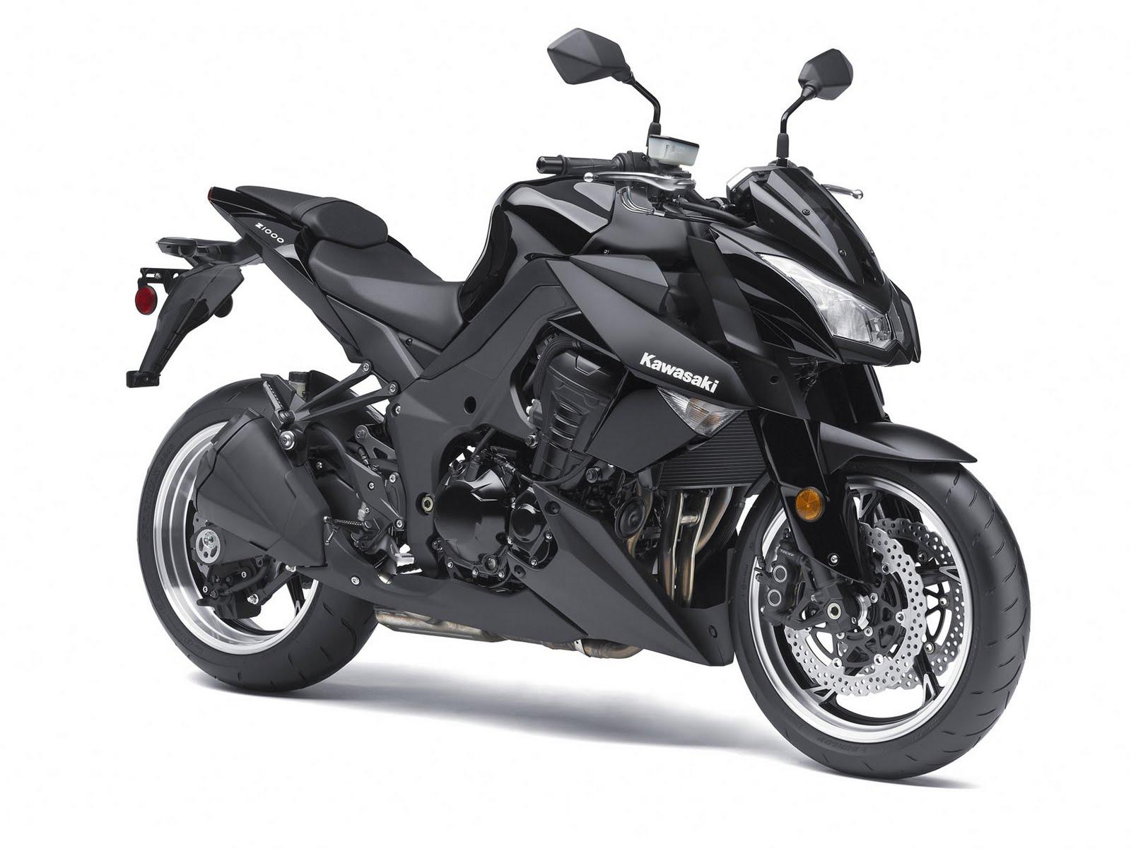 Watch furthermore Bikes And Motorcycle Hd Wallpapers likewise Kawasaki Ninja 636 Zx6 R Ninja Graphics 2013 2014 further Kawasaki Ninja Zx 14 Wallpapers moreover Kawasaki Gtr 1400 2009. on custom kawasaki ninja zx 14