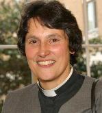 Susan Ramsaran, PhD