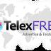 TELEXFREE: COMUNICADO IMPORTANTE PARA OS DIVULGADORES