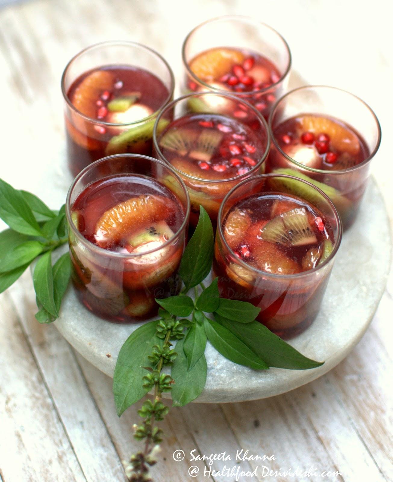 healthy fruit juice recipe healthy fruit desserts no sugar