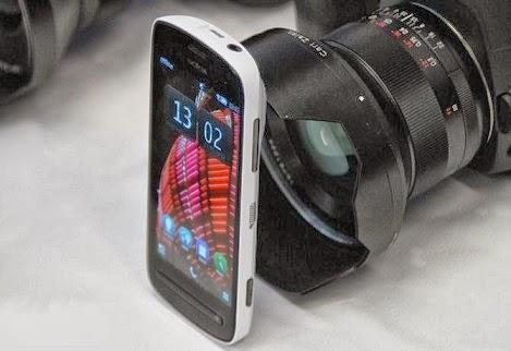 phone,mobile,lumia,Nokia