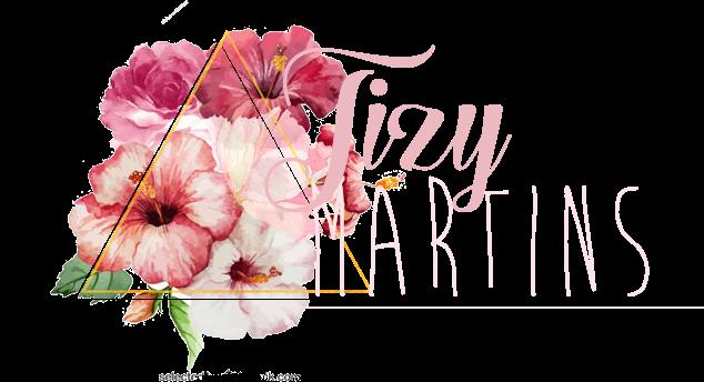Tizy Martins