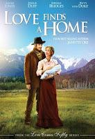 Love Finds A Home (Drumul Sperantei) 2009