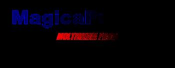 Produzioni multimediali e audiovisive