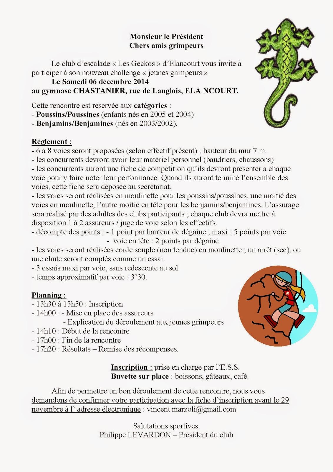 Rencontres elancourt