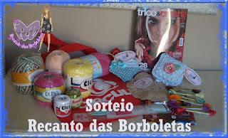 Sorteio!!!!Kit de produtos Círculo + trilho de mesa no blog da Ana