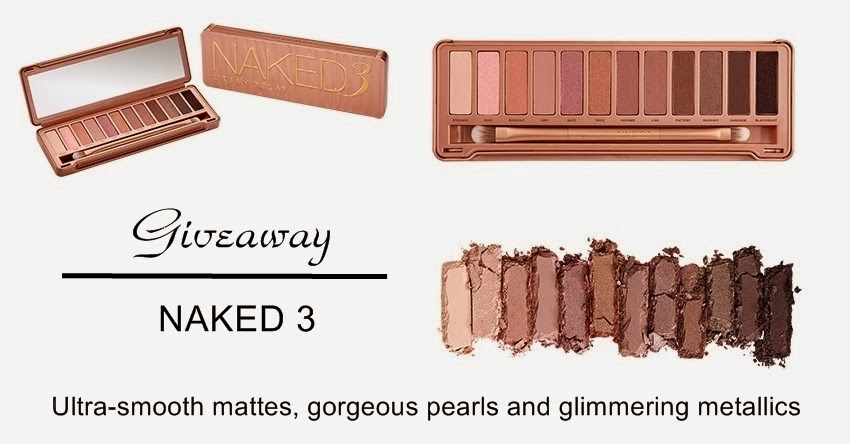 http://www.ivaniadiamond.com/2014/02/special-giveaway-naked-3.html