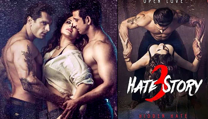 Bollywood movie Hate Story 3  Box Office Collection wiki, Koimoi, Hate Story 3  cost, profits & Box office verdict Hit or Flop, latest update Budget, income, Profit, loss on MT WIKI, Bollywood Hungama, box office india