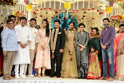 balaji siva shankari wedding reception stills-thumbnail-16