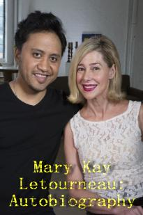 Watch Mary Kay Letourneau: Autobiography Online Free 2018 Putlocker