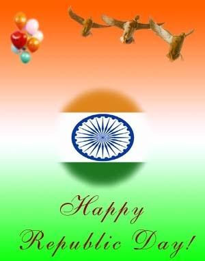 Republic-Day-Greeting-Cards-Ecards-Scrap-Animates-Pictures-7