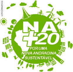 NA + 20