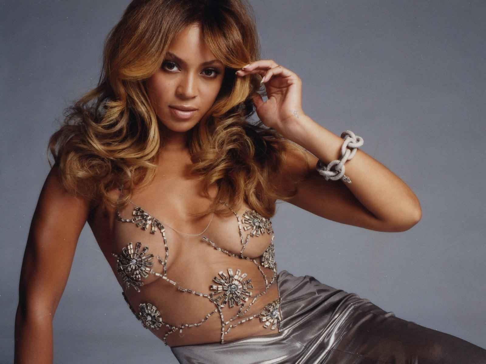 http://2.bp.blogspot.com/-U6SzMCt38gY/ThfHZRh_yEI/AAAAAAAABBA/GT_0BmBcXTs/s1600/Beyonce_Knowles_148.jpg