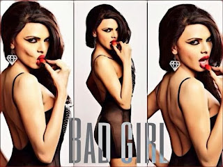 sherlyn-chopra-bad-girl-poster-3