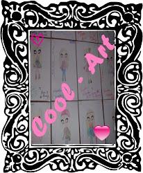 Blog mojej córki Kornelii :)
