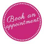 Book an Appointment with me