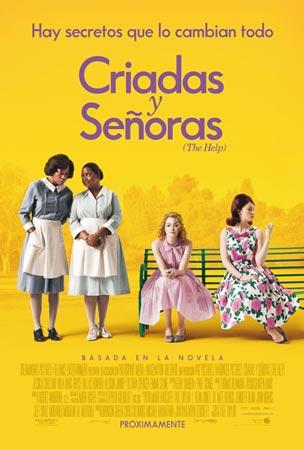 ¿cuala es la última película o filme que has visto? - Página 3 Criadas-y-senoras-trailer-espanol-de-lo-nuevo-de-emma-stone
