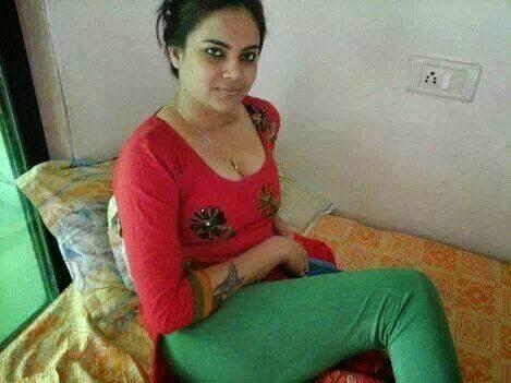 online dating andhra pradesh kolkata mature singles