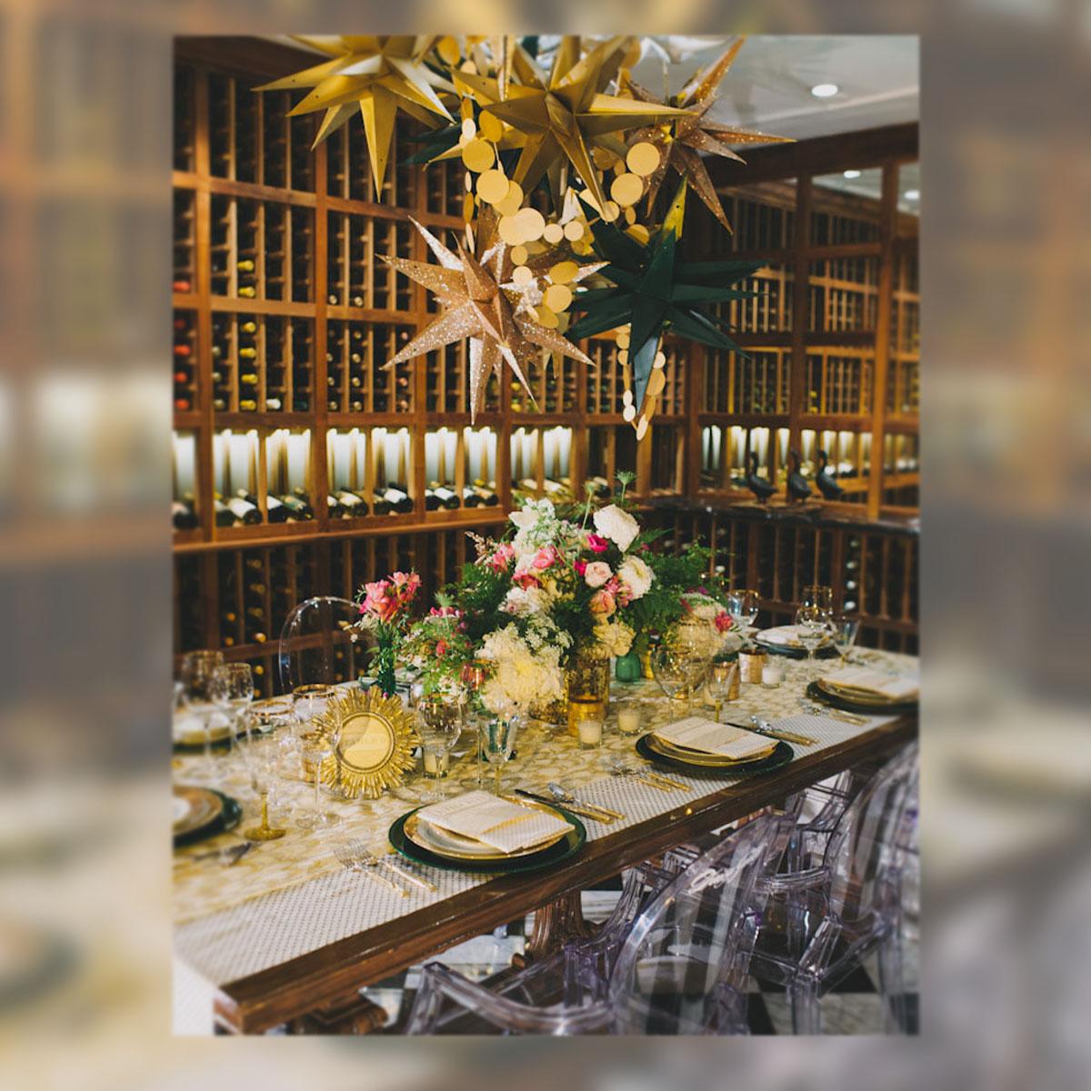 Decoracion boda a os 20 boda gatsby la musa decoraci n for Decoracion anos 20
