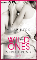 http://www.amazon.de/Wild-Ones-Verf%C3%BChrung-Roman/dp/3453418808/ref=sr_1_1?ie=UTF8&qid=1435833925&sr=8-1&keywords=the+wild+ones+m+leighton
