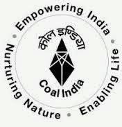 Central Coalfields Employment News