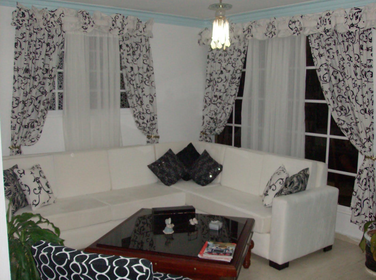 Decoracion comodidad y elegancia l 3 en 1 for Muebles en l