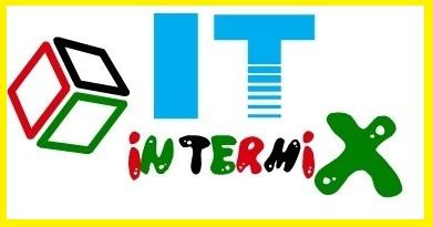 IT-Intermix