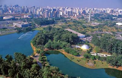 Comprar una agencia de turismo en Brasil