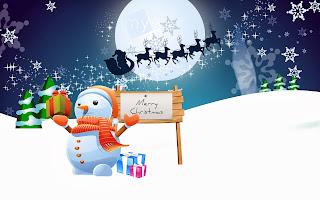 insurance, finance, business, care, Merry Christmas, Happy Holidays, Christmas, Joy, love, fun, Christmas season, logo, happy, Season Greetings