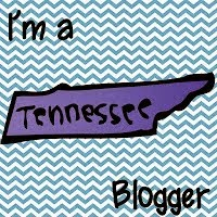 Tn. Blogger