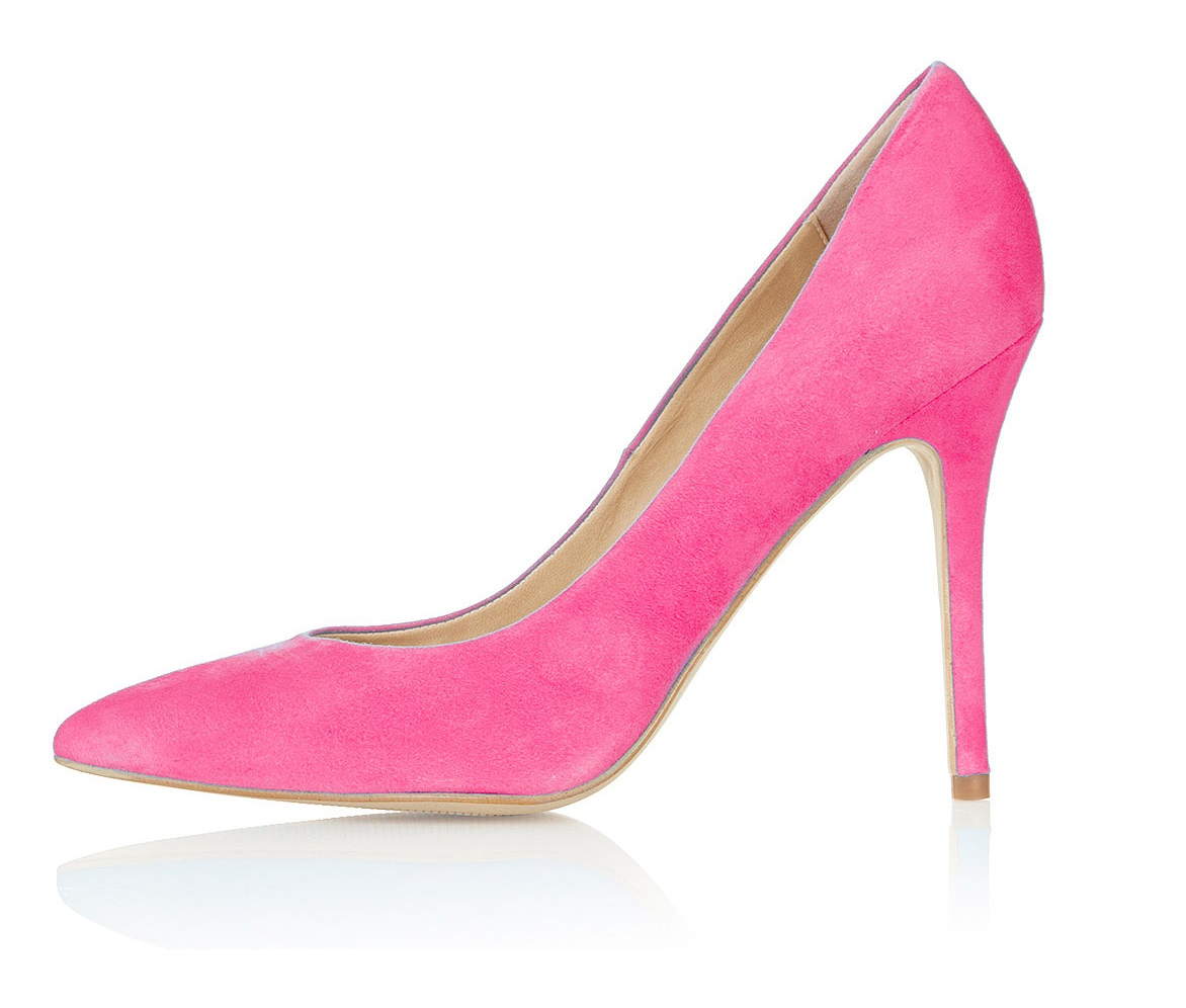 Shop designer heels for women at Kate Spade New York. From party shoes to classic heels with a twist, find colorful high heel shoes for any occasion. Enjoy free shipping and free returns to all 50 states.