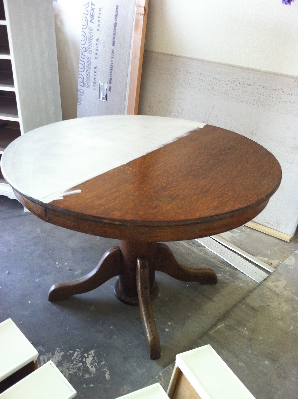 Golly Whopper Diy Dining Room Table Into Coffee Table