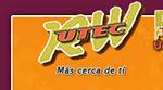 Radio UTEC - Radio Juvenil