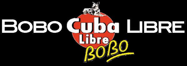 Bobo Cuba Libre