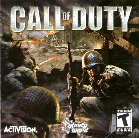 descargar call of duty 2 para pc gratis en espanol completo 1 link