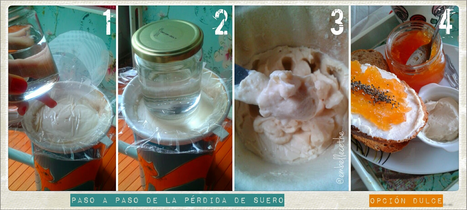 #vegano #vegan #veganism #quesovegano #quesodeuntar #quesodesoja #diy
