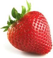 Inilah Manfaat Buah Strawberry