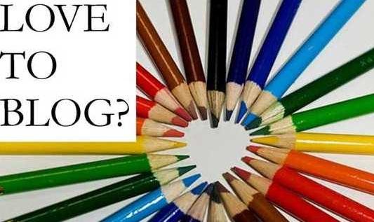 Cara Membuat Blog Gratis Di Blogspot Blogger