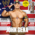 News » Check Out WWE Magazine's July Issue Preview + Download HQ Cover Artwork (Feat. John Cena)
