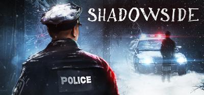 shadowside-pc-cover-imageego.com