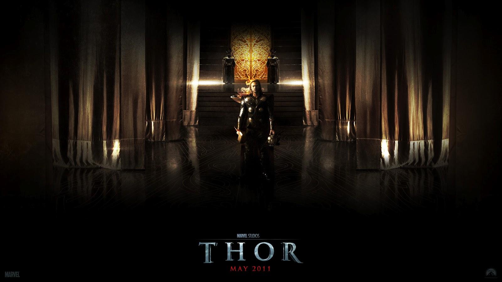http://2.bp.blogspot.com/-U6ganVqTkZM/UBHmxm5_B-I/AAAAAAAACdA/_SqdcofaU8w/s1600/Thor-Movie-wallpaper-4.jpg